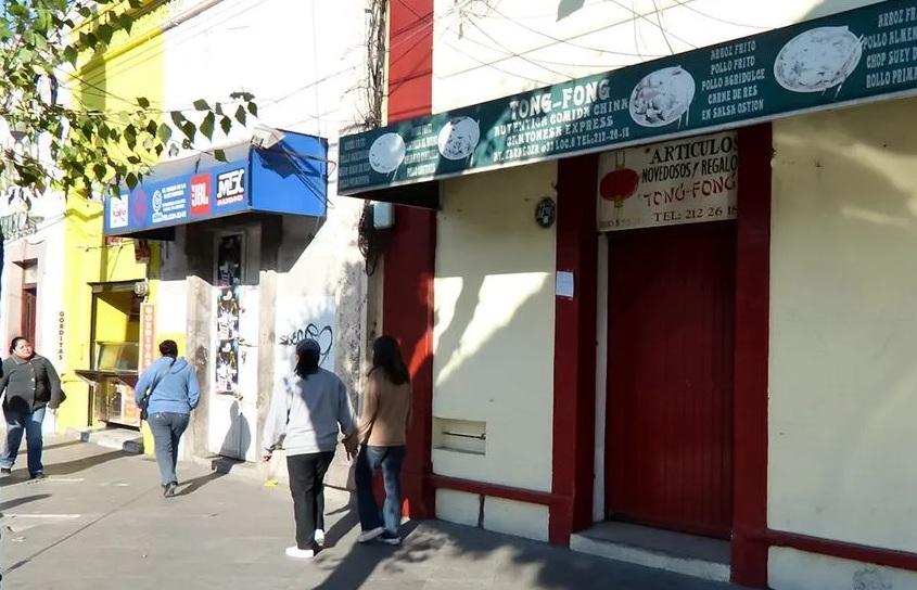 Ley de Insolvencia atentará contra castigadas MIPYMES, advierte diputada