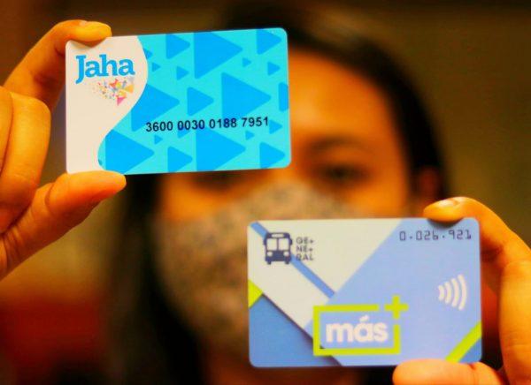 SEDECO inició sumario a empresas proveedoras de tarjetas Jaha y Más