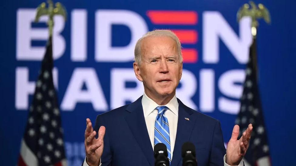 """Con Biden Estados Unidos y Latinoamérica podrían establecer una """"agenda positiva, pero no será prioridad"""", según analista político"""