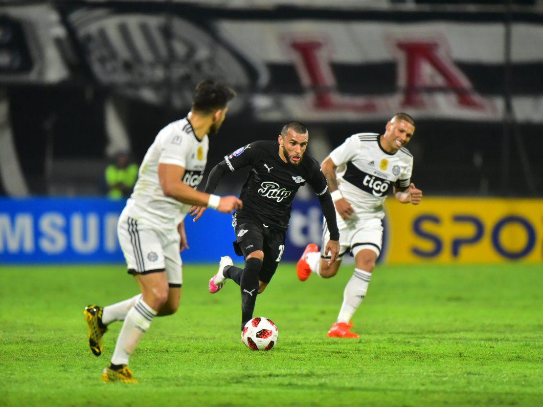 Duelos en simultáneo cierran la Fase Regular del Torneo Clausura 2020