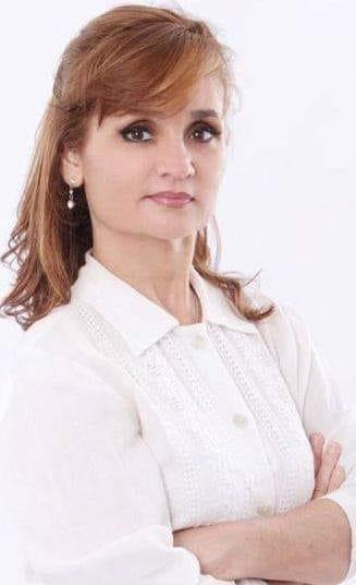 Movimiento Plan Acción Ciudadana participará en elecciones municipales en Asunción