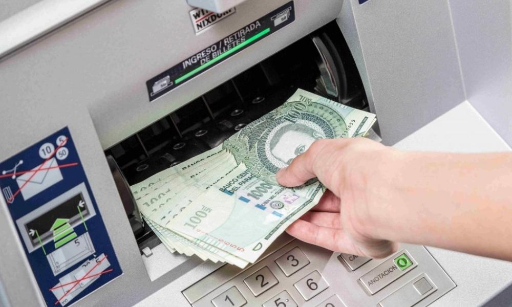 IPS ajusta detalles para pago de subsidio a trabajadores suspendidos