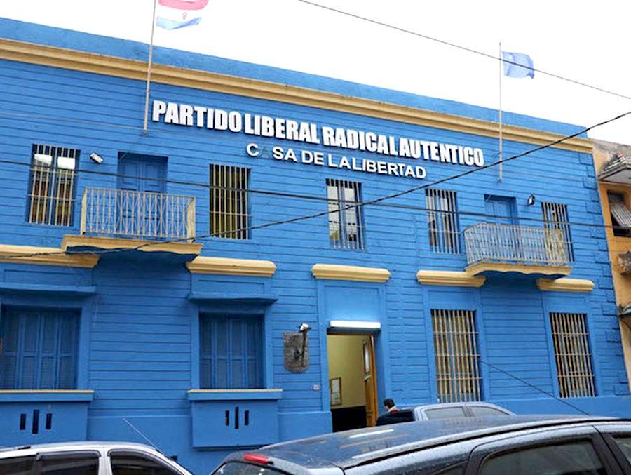 Desde el PLRA ratifican deuda millonaria del Estado que asciende a alrededor de 25 millones y medio de guaraníes