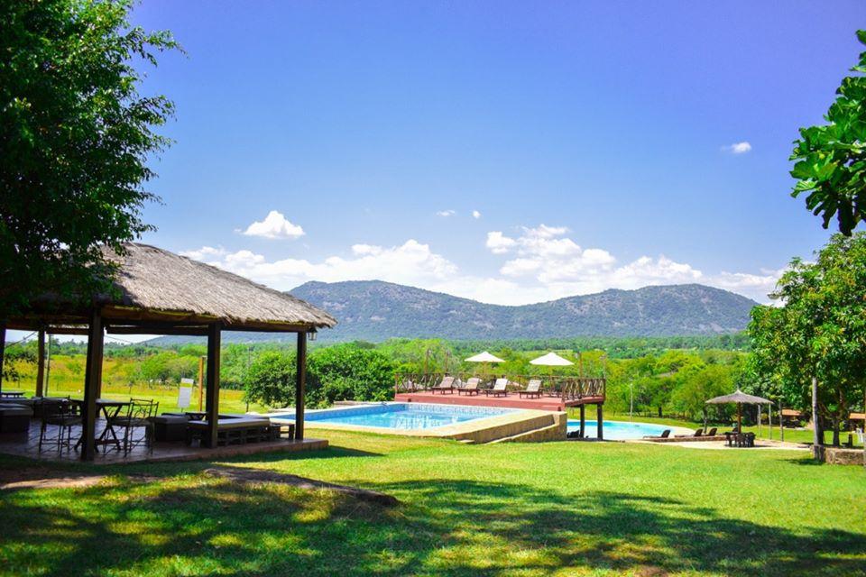 Plataforma digital Paraguay con ofertas para turismo interno