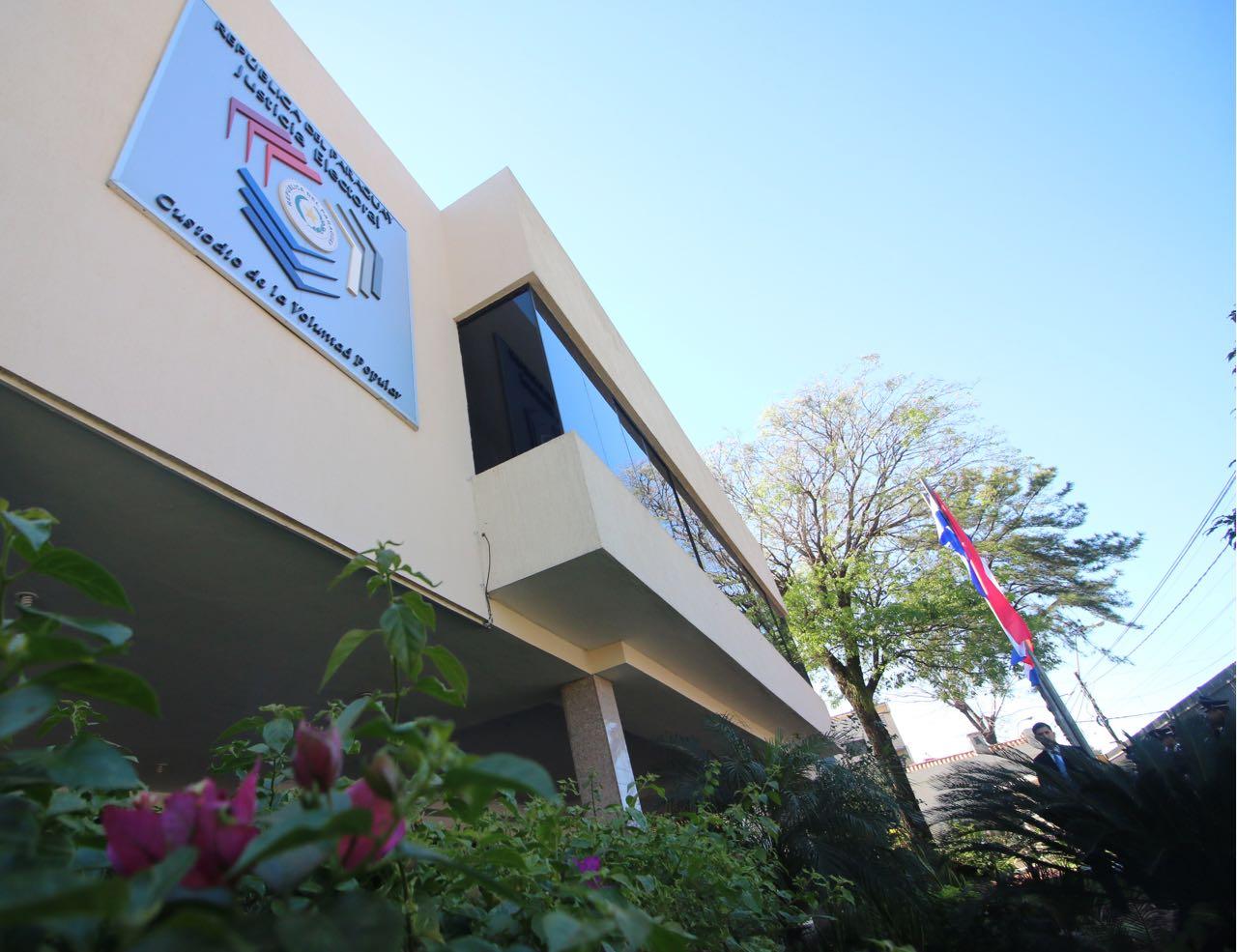 Postulantes que no presenten declaraciones de gastos de campañas se exponen a multas y hasta a inhabilitación, informa TSJE