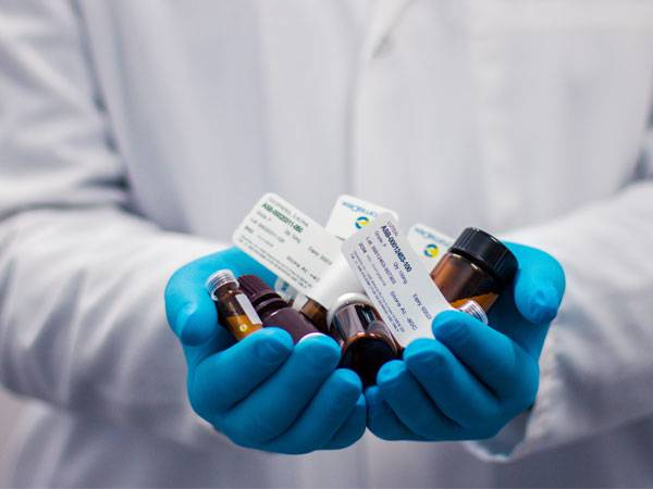 COVID-19: Familiares de pacientes internados en Itauguá recurren a mercado negro para conseguir medicamentos