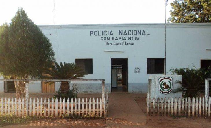 Un policía fallecido y varios heridos tras ataque a comisaría en Puentesiño