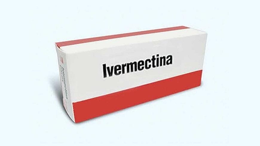 Desaconsejan uso IVERMECTINA en niños, niñas y adolescentes