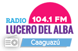 Radio Lucero del Alba