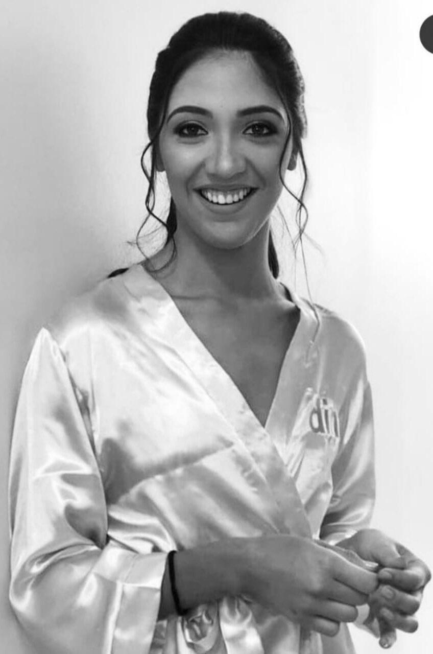Imputan a odontóloga por el fallecimiento de una joven tras intoxicación por flúor