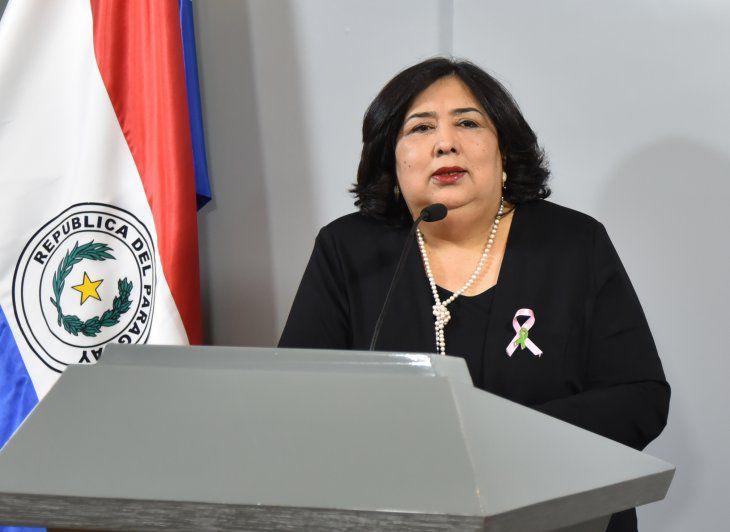Ministerio de la Niñez y la Adolescencia insta a denunciar casos de violencia y abuso infantil
