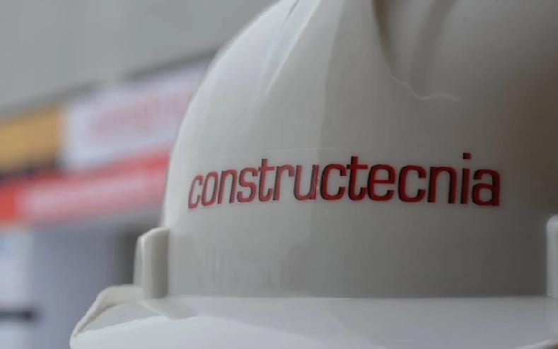 Constructecnia 2021 se llevará a cabo del 1 al 5 de septiembre en modalidad virtual