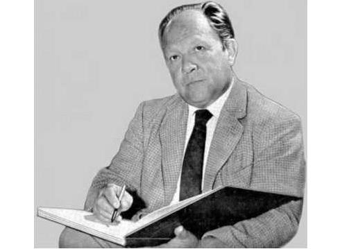 Día de la Guarania: El por qué de la recordación y curiosidades sobre su creador, José Asunción Flores
