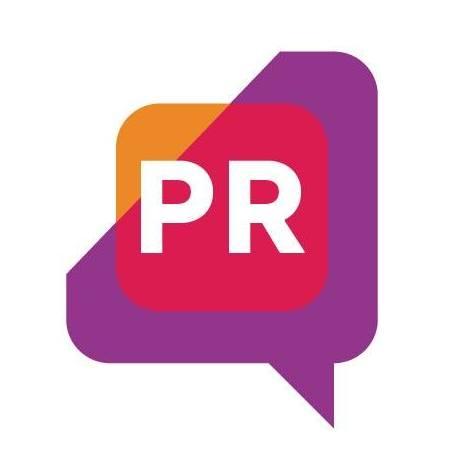 Agencia PRessencia celebra 13 años de creación